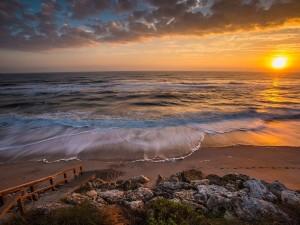 vilano beach fl 3
