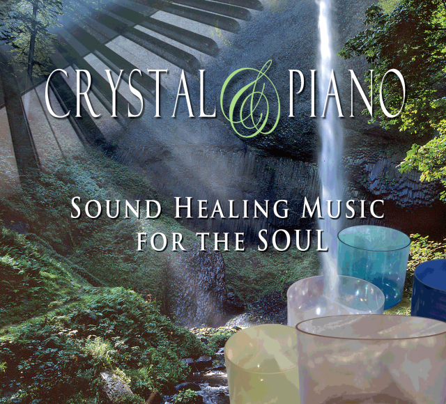 Crystal&Piano_webCover